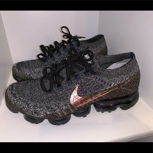 Nike Vapormax shoes!!!